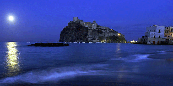 ischia-isola-mistero