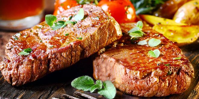 mangiare-carne-napoli