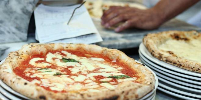 le-10-migliori-pizzerie-di-napoli