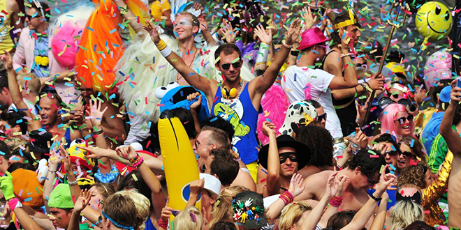 gay-pride-napoli-luglio-2015-grandenapoli
