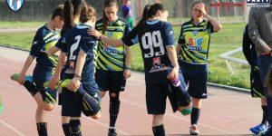 napoli-dream-team-calcio-femminile-grandenapoli