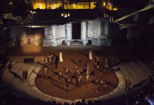 pompei-festival-2015-opere-a-cielo-aperto