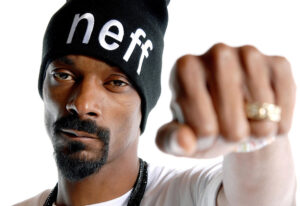 snoop-dogg-arenile-reload-bagnoli