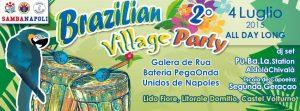 brazilian-village-party-lido-fiore