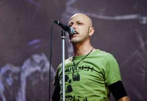 negrita-tour-napoli-vuolcano-buono-2015