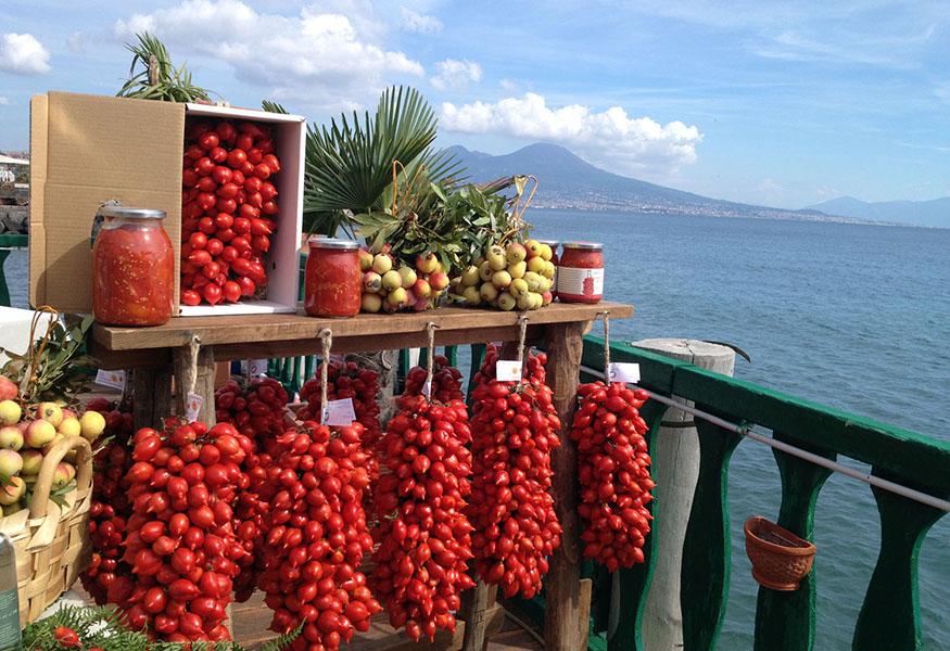 sagra-pomodori-piennolo-cercola