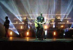 Planet_Funk_Live-nabilah