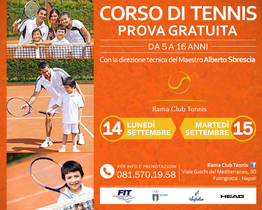 adv-rama-club-tennis