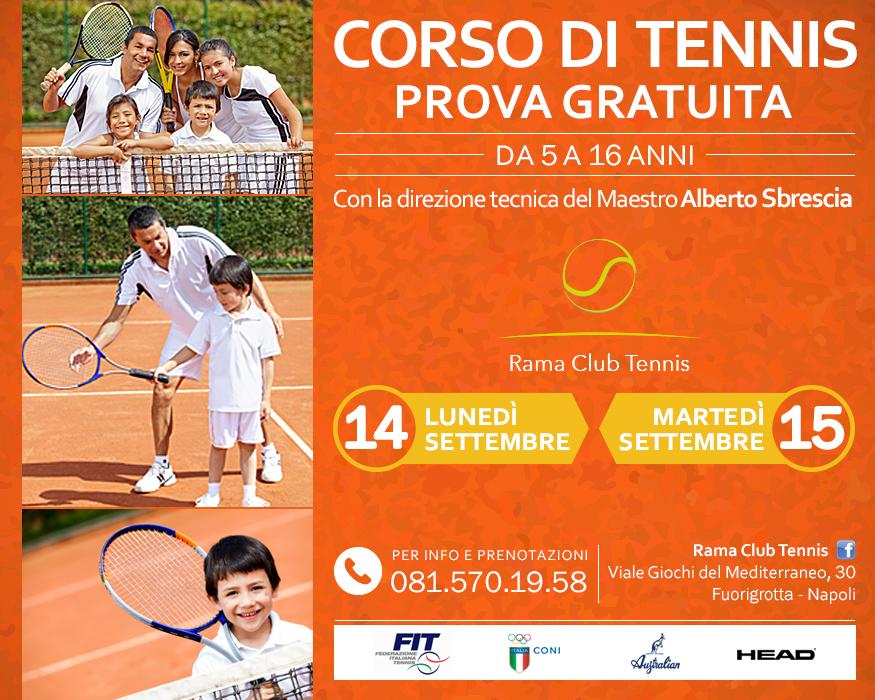 adv-rama-club-tennis