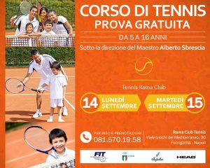 adv-tennis-rama-club
