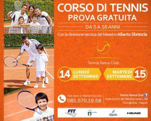 adv-tennis-rama-club