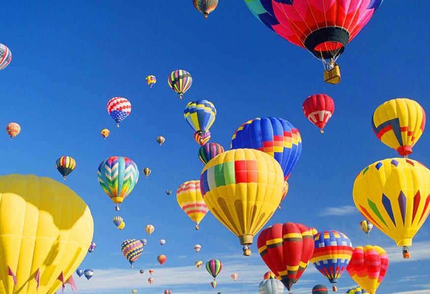 festival-delle-mongolfiere-