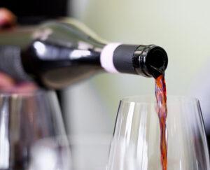 abc-del-vino-gambero-rosso-napoli-2015