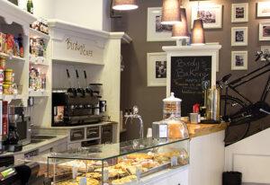 birdys-bakery