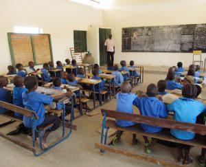 corso-di-napoletano-alle-scuole