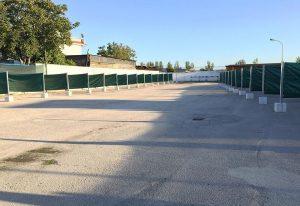 love-parking-apre-a-giugliano-il-parco-dell-amore