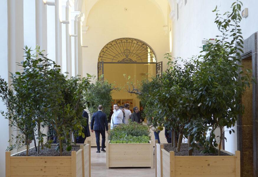 magna-mostra-agroalimentare-napoletana