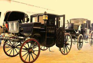museo-delle-carrozze-napoli