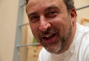 Lino-Scarallo-chef-palazzo-petrucci