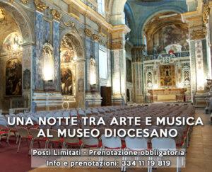 eventi-museo-diocesano