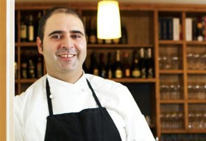 gianluca-dagostino-chef-napoli copia