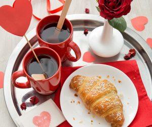 San-Valentino-colazione-letto