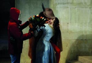 bacio-hayec-san-valentino