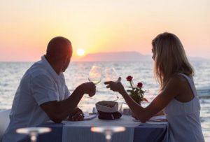 cena-san-valentino-romantica-pozzuoli