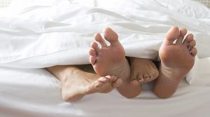 relax-per-lei-lui-notte-albergo-san-valentino