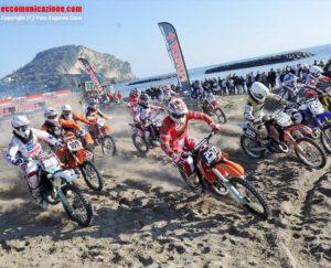 supermarecross-tappa-a-bacoli