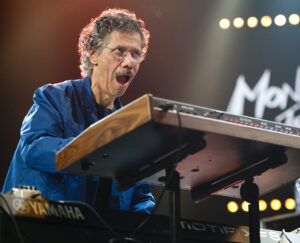 Chick-Corea-arena-in-jazz-2016