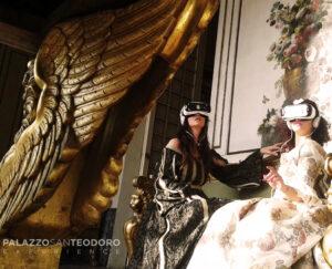 tour-virtual-experience-palazzo-san-teodoro