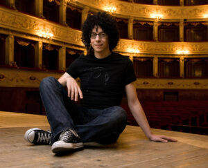 Giovanni-Allevi-teatro-palapartenope-napoli-orchestra-sinfonica-italiana-2016