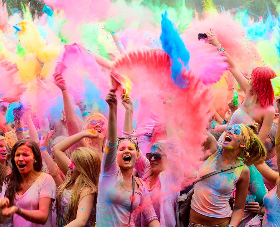 Holi-Dance-Festival-Color-Experience-Napoli-giugno-2016