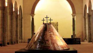 miglio-sacro-basilica-san-gennaro