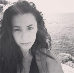 Cristiana Craviolatti