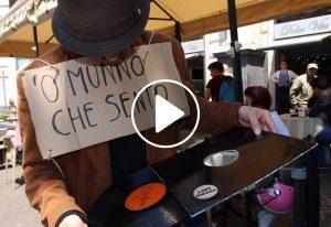 o-munno-che-sento-copertina-youtube