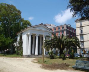 casina-pompeiana
