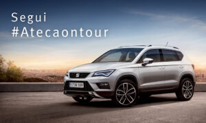 nuova-seat-ateca-on-tour-capitelli