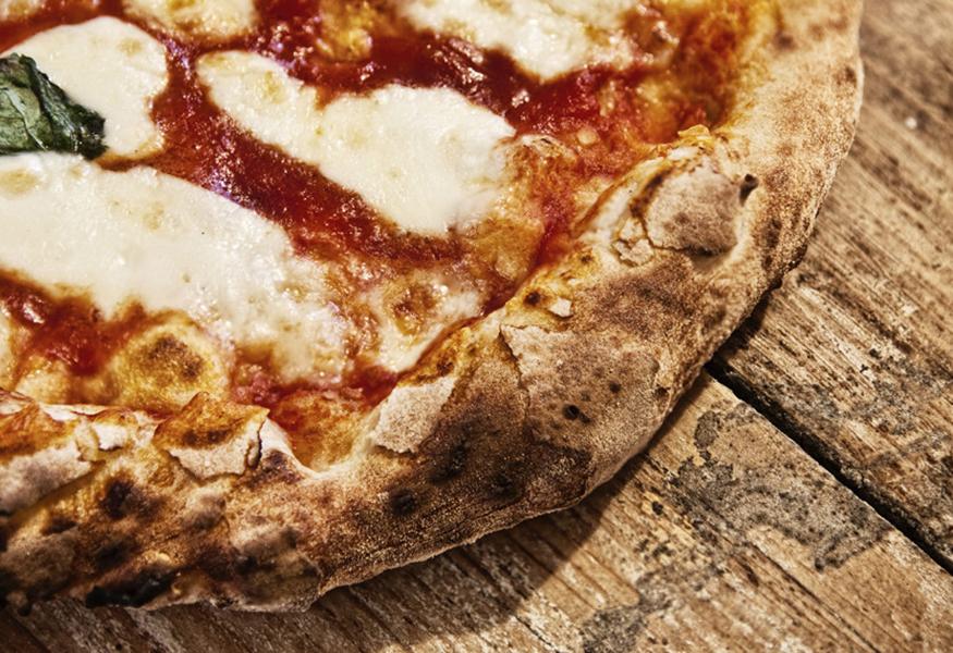 Credenza Per Pizzeria : Cerchi tagliere per pizza in legno multistrato h