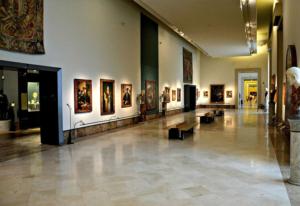 museo-capodimonte-van-gogh