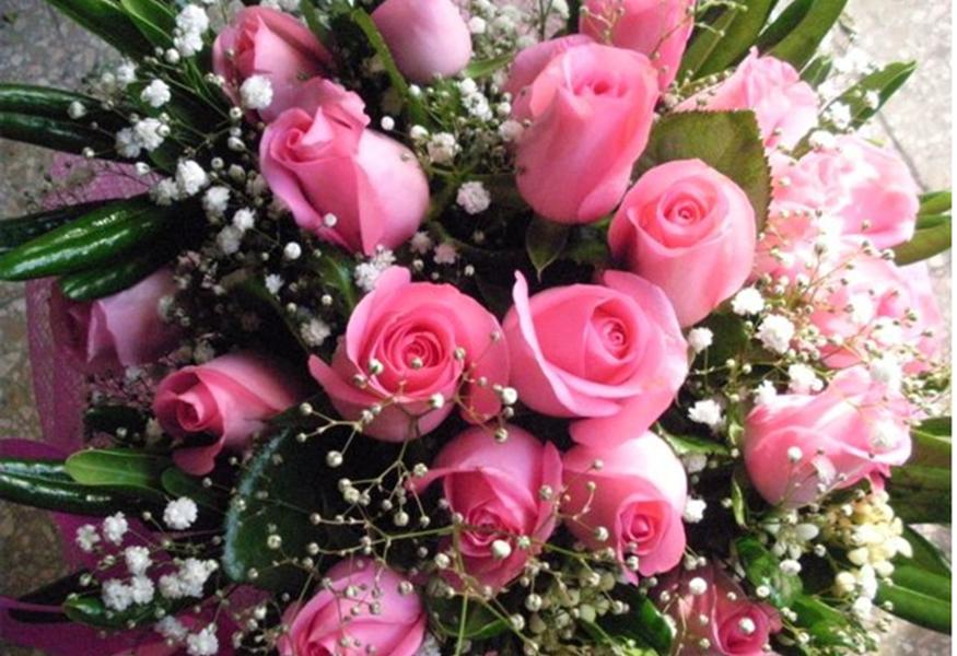 Immagine per virdis fiore rovescio