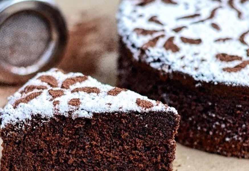 Torta Da Credenza Ricetta : Torte da credenza crostate e biscotteria secca archives giorgia