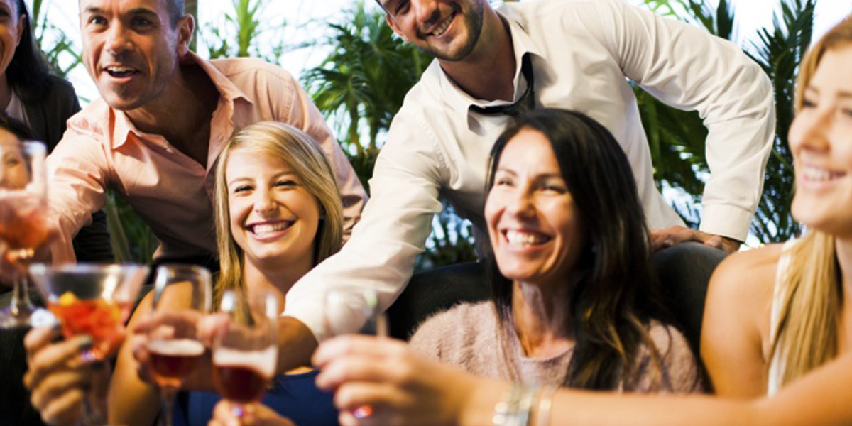 napoli divorced singles Separated vs divorced- policy issue occasionally they will ask if it is ok for them to attend a weekenddatingcom speed dating or singles event.
