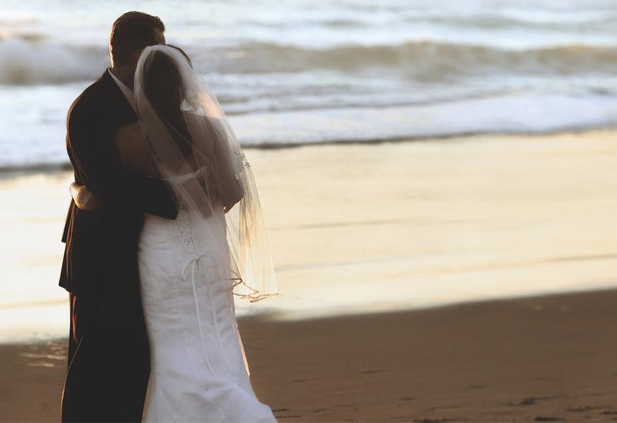tradizioni ed usanze dei matrimoni a napoli