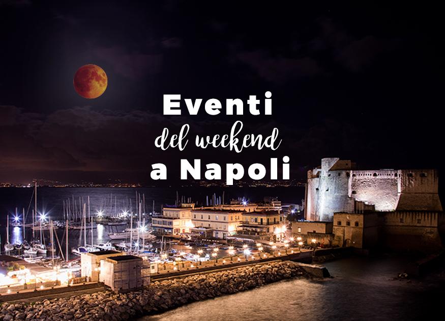 a23e5a41f1 Eventi Luna Rossa. Eclissi Lunare, lo spettacolo del secolo vista da ...