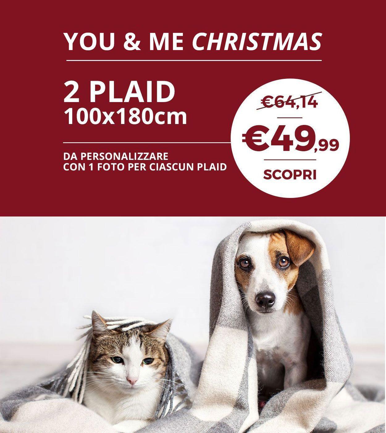 You&Me Christmas