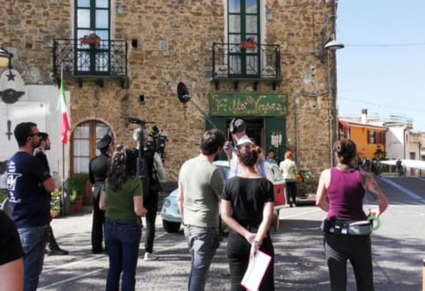 La Credenza In Tedesco : Credenza mobili e accessori per la casa in friuli venezia giulia