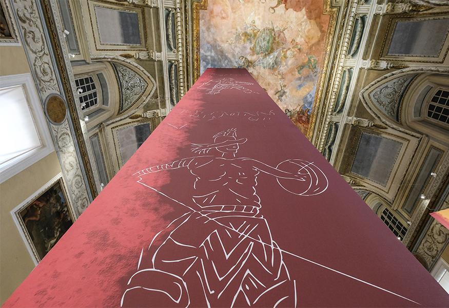 gladiatori-mostra