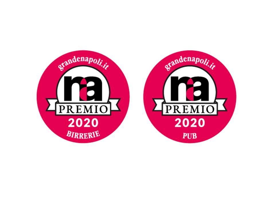 loghi-premio-2020-pub-birreria
